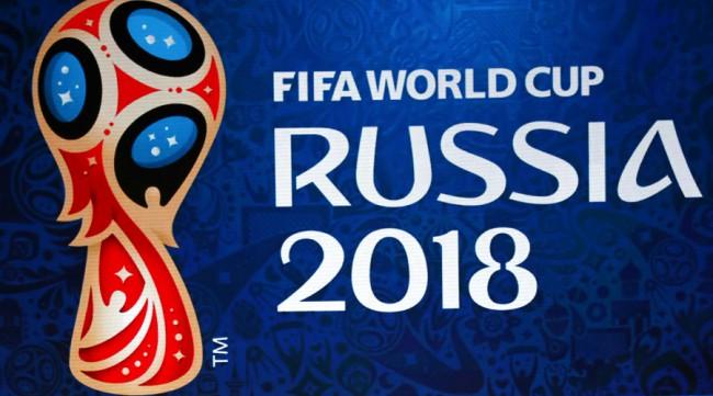 Agen Bandar Judi Piala Dunia 2018 Kakaksbo.com