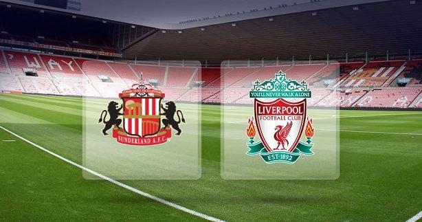 Liga Primer Inggris Sunderland vs Liverpool Preview
