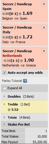 parlay maxbet1-compressed